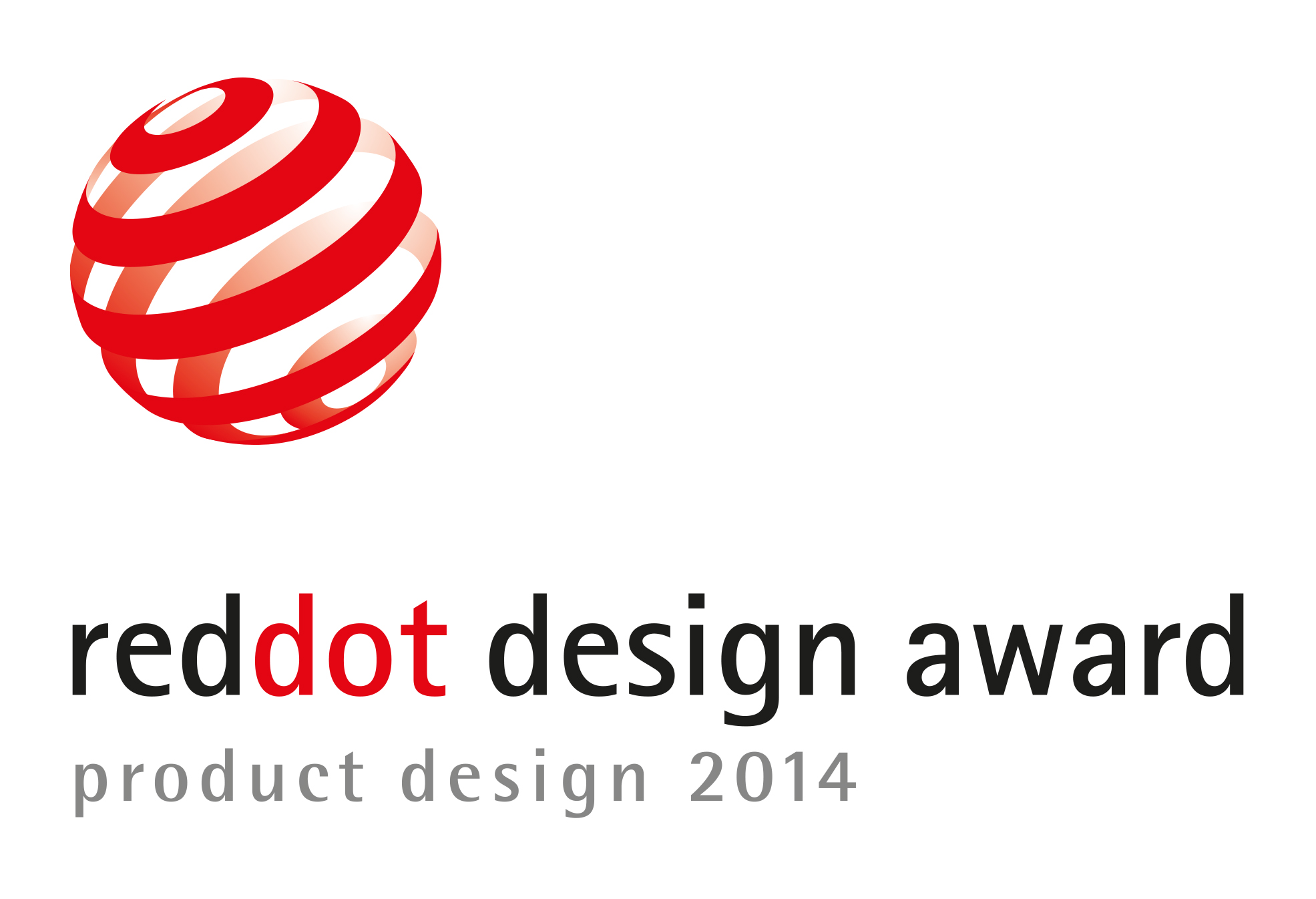 Speroni • Red Dot Design Award