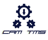integrations_TMSCAM